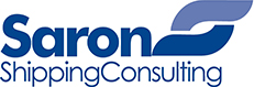 Saron Shipping Consulting